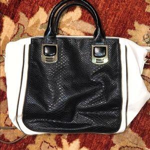 Handbags - NEVER USED